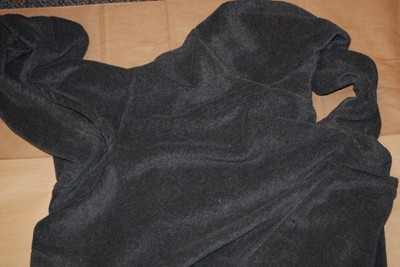 2011 Tucson Shooting Belongings Recovered - Photograph 6