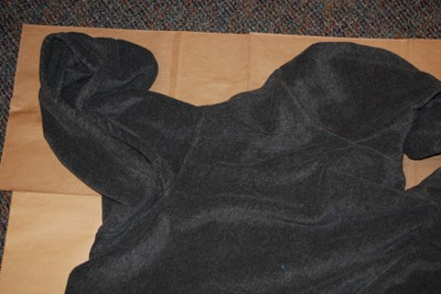 2011 Tucson Shooting Belongings Recovered - Photograph 8