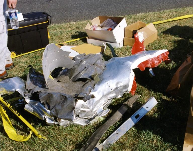 [Bild: 9-11-pentagon-debris-2]