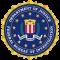 vault.fbi.gov
