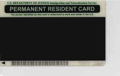 Free free valid visa information credit card