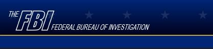 https://vault.fbi.gov/logo1.png